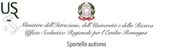 Sportello autismo